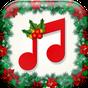 Navidad Canciones y Tonos  APK