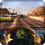 Real Racing In Car 1.0.2 APK