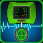 Presión arterial dedo Prank 2 1.1 APK