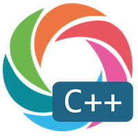 Learn C++ アイコン