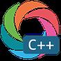 Learn C++ 4.6