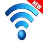Aumentar Sinal Wifi 1.2 APK