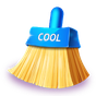 Cool Clean - Cleaner, Booster & Battery saver 1.0.45