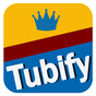 Tubify Trending Video Music Player Advice 4.2 APK