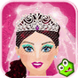 Princess Wedding Salon 1.1.0 APK