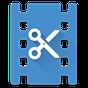 VidTrim Pro - Editor de vídeo 2.4.9
