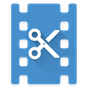 VidTrim Pro - Video Editor 2.4.9