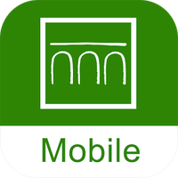 Ikona La tua banca per Android
