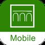 La tua banca per Android 2.1.0
