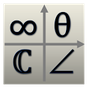 Graphing Calculator 3.9