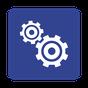 Plugin social HTC - Facebook 8.00.752746