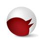 BirdieApps Golf GPS App 1.9.4