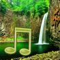 Jungle Sounds - Nature Sounds 1.09
