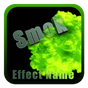 Smoke Effect Name Art Editor (2018) pro 1.0 APK