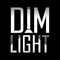 Ícone do Dim Light