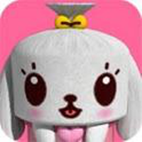 Talking MIMI apk icon