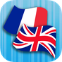 French English Translator 2.3.6