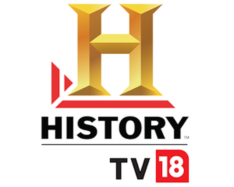 Download History TV18 2 1 2 free APK Android