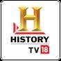 History TV18 2.1.2 APK