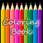Livro para Colorir v1.2.4 APK