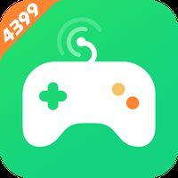 Biểu tượng apk 4399在线玩