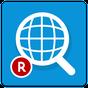 楽天ウェブ検索-楽天スーパーポイントが貯まる、稼げるアプリ 3.2.2