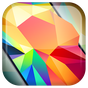 S5 3D fundal live 1.0.6