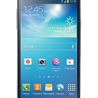 Imagen de Samsung I9190 Galaxy S4 mini