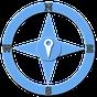 Navegação GPS + Bússola 10.7.7