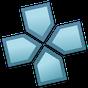 PPSSPP - PSP emulator 1.7.5 APK