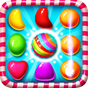 Candy Journey - Doces Lenda 5.3.3925