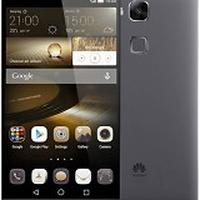 Imagen de Huawei Ascend Mate7