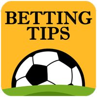 Icône apk Free Betting Tips