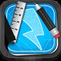 Ikona Logo Creator & Graphics Maker