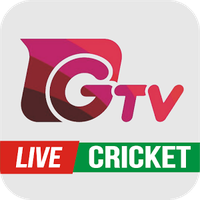 Ikon Gazi Tv Live Cricket