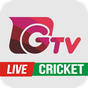 Gazi Tv Live Cricket 1.0