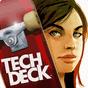 Tech Deck Skateboarding 2.0.5