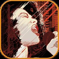 APK-иконка Vocalist Lite