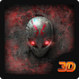 Alien Spider 3D Theme 2.0.26
