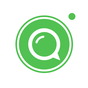 Alien chat - Random video call 4.3.0 APK