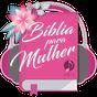 Bíblia da Mulher MP3