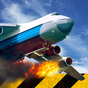 Extreme Landings 3.5.5