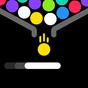 Color Ballz v1.1
