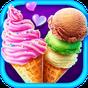 Ice Cream - Summer Frozen Food 1.1