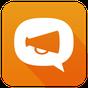 ZenUI FAQ 2.3.0.123_171020