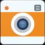 KUNI Analog Filters 1.7.6