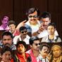 Tamil Comedy,Punch & FM Radio 5.4