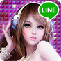 LINE Touch 1.0.19