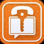 Secure messenger SafeUM 1.1.0.1159