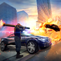 Police vs Gangster New York 3D 1.2